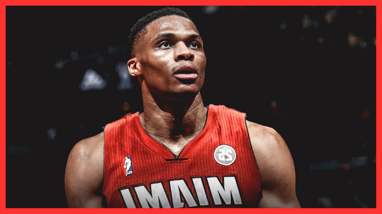 Russell Westbrook wants out, Miami is his preferred destination