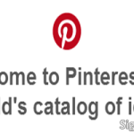Pinterest Login Account | Pinterest.com Sign in, Career, App