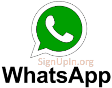 Whatsapp Download | Download Whatsapp for Nokia, iPhone, Android