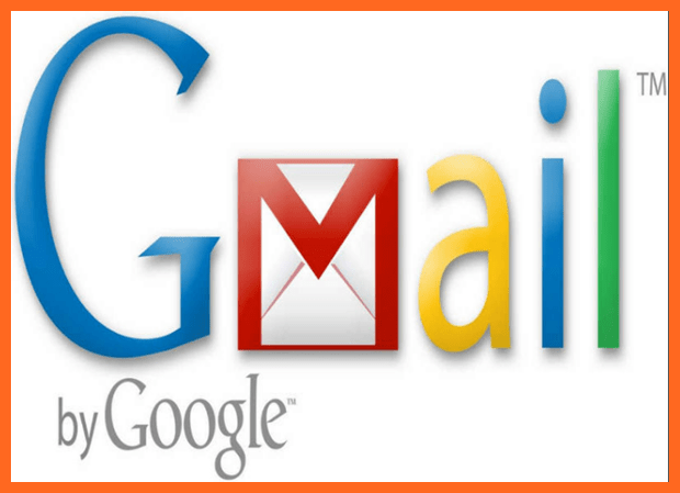 Create New Gmail Account Registration | www.Gmail.com