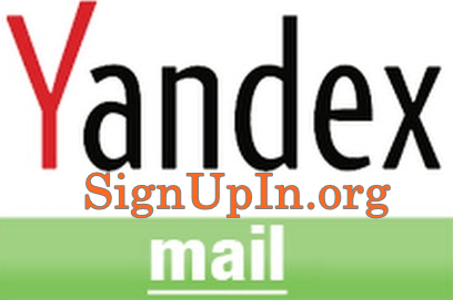 How to Open Yandex Account | yandex Mail Registration – www.yandex.com email
