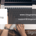 Sign Up Blogarama Blog Directory Account | Blogarama.com Reviews