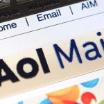 AOL Mail Registration – Create New AOL Mail Free Account