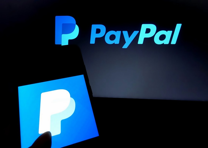 How To Create PayPal Account Free to Receive Money – www.paypal.com