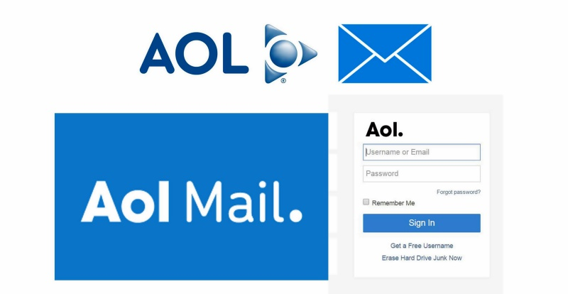 AOL Email Account – Free AOL Mail SignUp | AOL.com Email Registration | AOL Mail Login