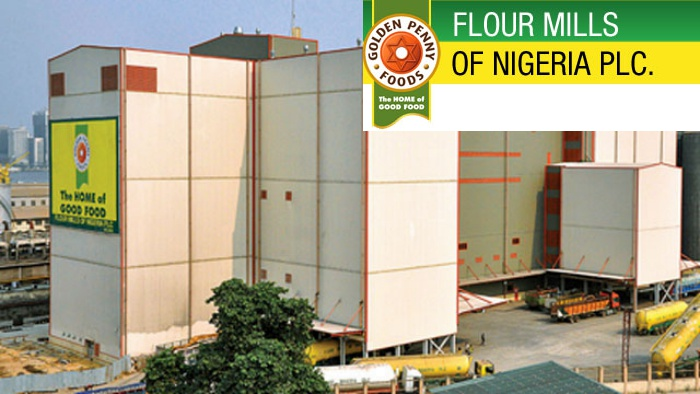 How to Apply for Flour Mills of Nigeria Jobs | FMN Online Job Application