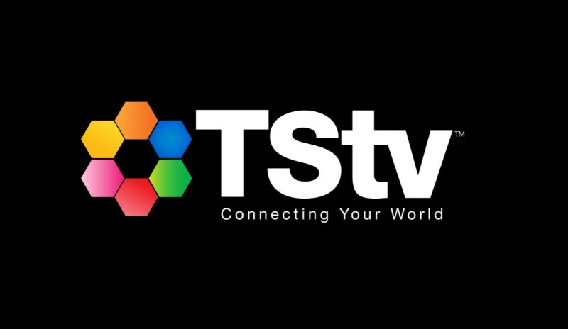 Become a TStv Agent | TStv Dealer Application Form | www.tstvafrica.com