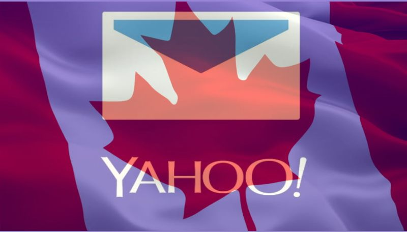 Yahoo Mail Sign Up | Yahoo Mail Registration | Yahoo Mail for Canada (+1)