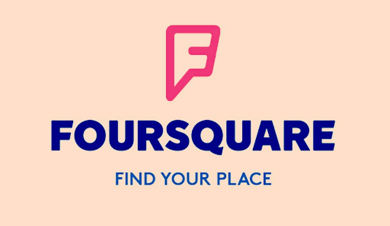 Foursquare Signup – Foursquare Account Registration | Foursquare Login