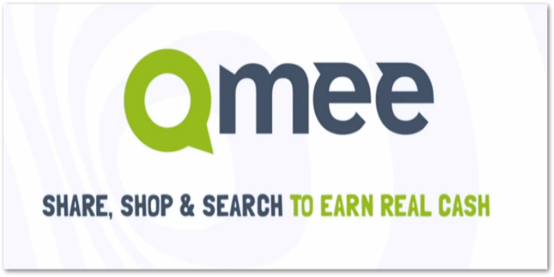 Earn Real Cash Online – Qmee Registration | www.qmee.com Login