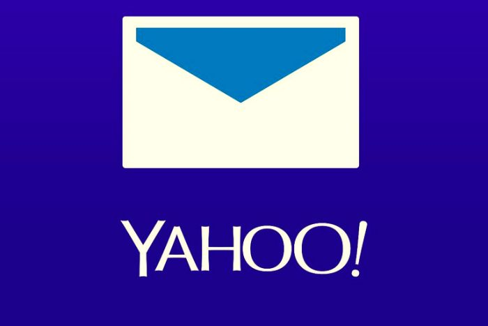 Yahoo Mail Sign Up | Afghanistan Yahoo Registration | +93 Yahoo Account