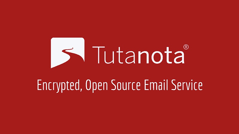 Tutanota Mail Free Sign Up | Tutanota Registration | Tutanota Log in