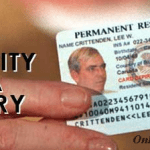 Procedures for the US Green Card Application | Requirements | Who is Eligible?