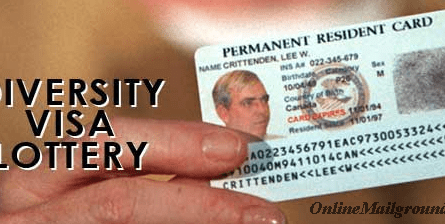 Know the Requirements to Process a US Green Card Application