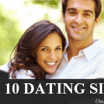 Top 10 Dating Sites to Find Your Perfect Relationship