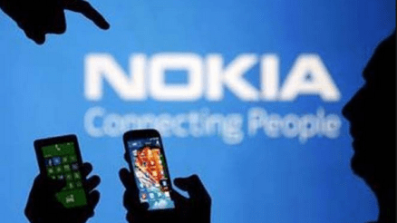 List of the 2018 New Nokia SmartPhones