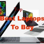 Purchase Your Fascinating PC From One of the Top Best Laptops | Here
