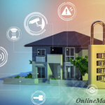 Ten Most Excellent Home Security Systems for Your Affordable Security