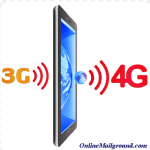 Transform Your 3G Android Device to 4G LTE Here