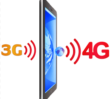 How to Transform Your 3G Android Device to 4G