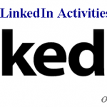 Preview Your LinkedIn Activities   LinkedIn Account Access