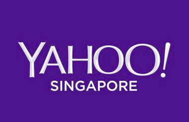 How to Set Up Singapore Yahoo Mail Account