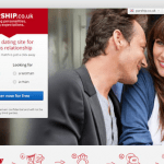Parship Online Dating Site Proper Review | Uk.Parship.com Account Info