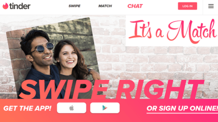 About Tinder Online Dating Site
