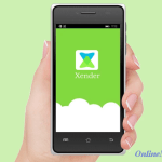 How to use Xender Android File Transfer App | Share Files with Xender