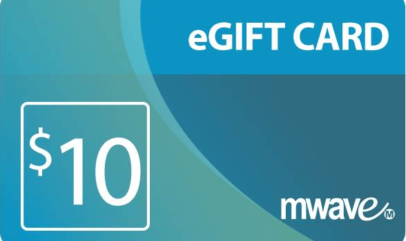 How to Use eGift Card