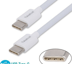 List of the Five Best USB-C Cables