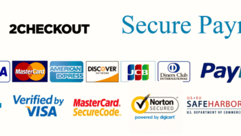 2checkout Online Payments