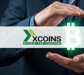 How to Purchase Bitcoin at xCoins