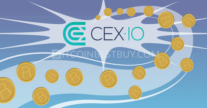CEX.IO Cryptocurrency Exchange Reviews | Details, Pros, and Cons