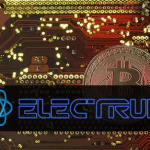 Electrum Bitcoin Wallet Review | How to use Electrum