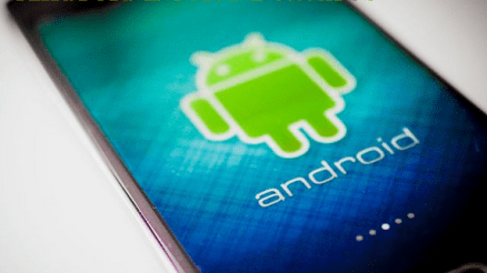 Android Device Features to Know.