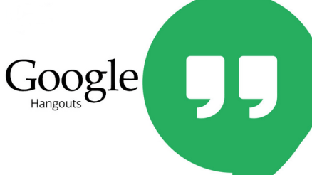 How to Use Google+ Hangout App.