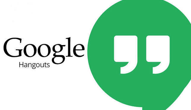 How to Set Up Google+ Hangout App on your Device