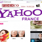France Yahoo Mail Account Registration | www.Yahoomail.com Sign Up