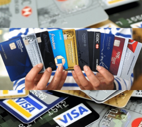 List of the Best Prepaid Debit Cards.