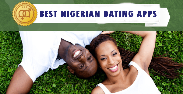 10 Mostly Used Nigerian Dating Apps for You to Download