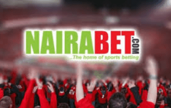 Create Nairabet Online Betting Account | www.Nairabet.com