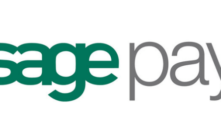 How to Create Sage Pay Account.