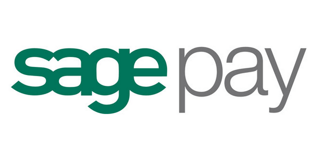 How to Create Sage Pay Account | Sage Pay Review