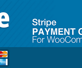 How to Set Up Stripe Online Payment Account.