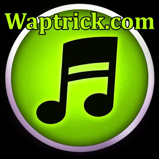 Latest Nigerian Music & Videos Download From Waptrick