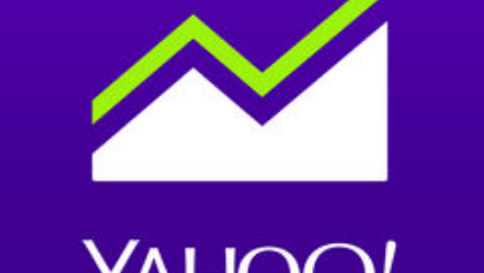 How to Create Belgium Yahoo Mail Account.