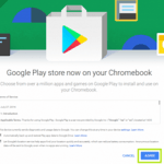 Download & Install Android Apps on Chromebook