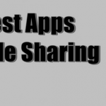 Best File Sharing Apps for Android, iOS & Features