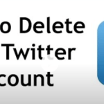 How to Delete Your Twitter Account Permanently